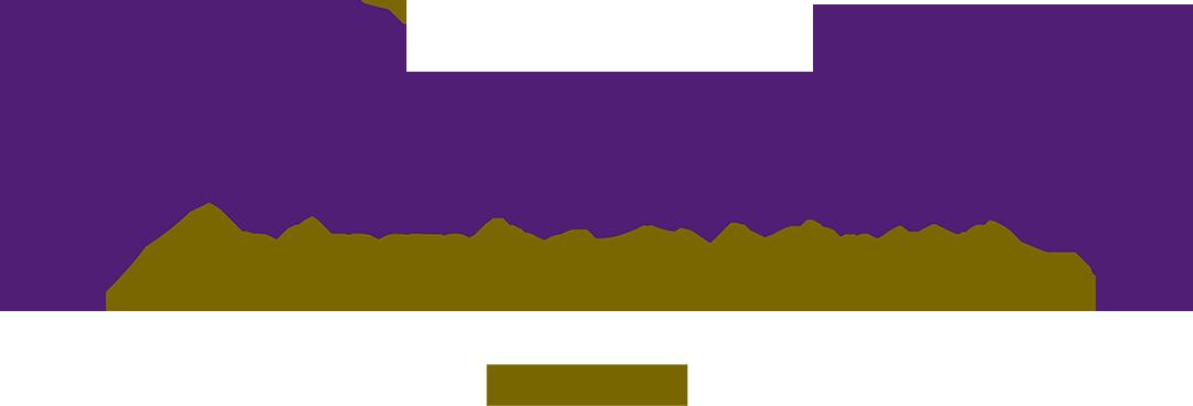 Logo Cave De LOrmarine